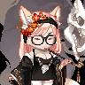 Uhvue's avatar