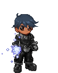 NexusOfLight's avatar