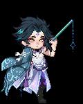 SERlTH's avatar