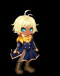 Eposz's avatar