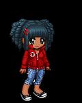 missmia22's avatar