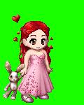 astyz's avatar