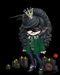 goth_rock_puppy_sakura