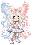 m 0-0 n phase's avatar