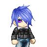 assasinzam's avatar