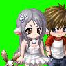 Soundgirl's avatar