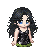 XxEliteAngelxX's avatar