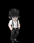 Captain Kaito's avatar