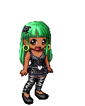 naijah9's avatar