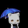 hooo3's avatar