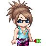 Anime Neko Rawr's avatar