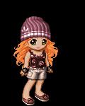 marivian's avatar