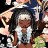 Prince Badtz's avatar