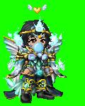 Neyder's avatar