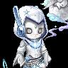 Psytrancer's avatar