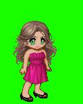 TJcutie474's avatar