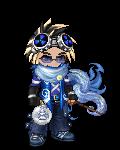 TheFinalMasquerade's avatar