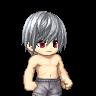 princeKyle13's avatar