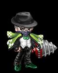 AoB x Rockin's avatar