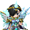 Emili44's avatar
