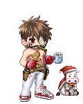 s00perb4k4's avatar