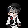 Ashkelon Nevermore's avatar