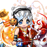 TwilightThorns's avatar