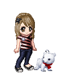 xplasticxdollx87's avatar