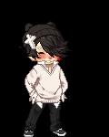 Winter_haru's avatar