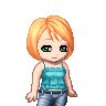 hawiianchika95's avatar
