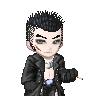Lucivarserpenz's avatar