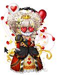 cdmorange's avatar