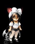 beachbumgirl13's avatar