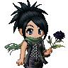 Pipkin's avatar