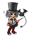 xTinyxNinjax's avatar