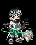 Sullen sharp_ear's avatar