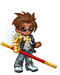Zen Of Entwined Valor's avatar