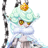 Black Pu's avatar