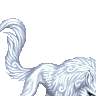 xxxxwolfyxxxx's avatar