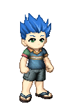 jcp91's avatar