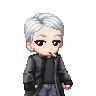 Nicholai Ginovaef  UBCS's avatar