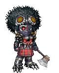 ukyozz's avatar