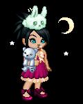 divastar228's avatar