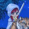 Chou Onima's avatar