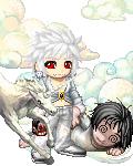VAMPiRE -  SHiN PAOLO's avatar