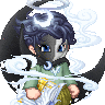 Lord Arthien's avatar