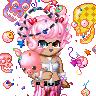 llLovehimll's avatar