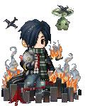l_kira 123's avatar