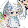 kittykittyCassie's avatar