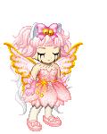z0mbiiess's avatar